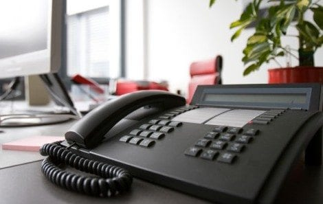 business-network-equipment