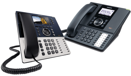Business Phone Dallas TX