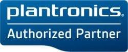 Authorized-Plantronics-Partner-Logo