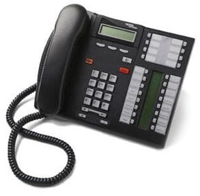refurbished phone system