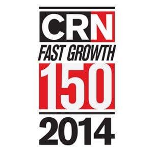 CRN Fast 150