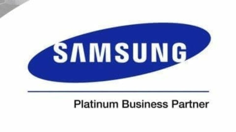 Samsung_business_partner