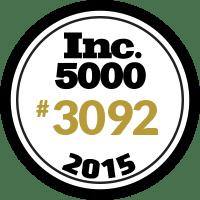 INC500 Ranking: c2mtech