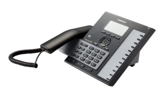 samsung phone systems