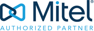 mitel authorized partner