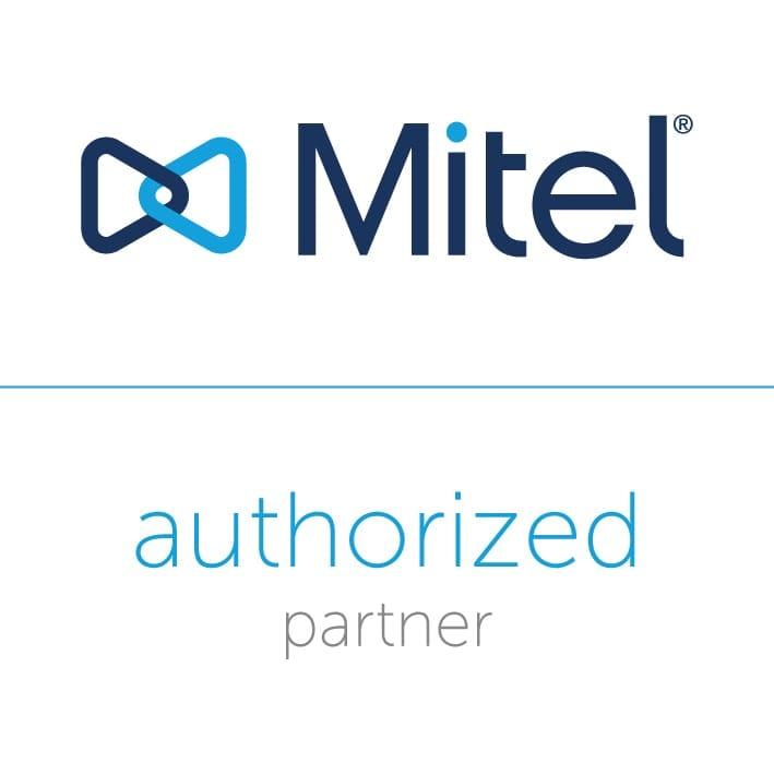 mitel_authorized_partner_rgb