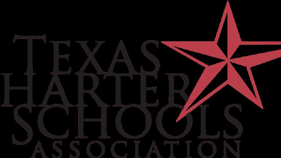 Logo-TCSA-dark