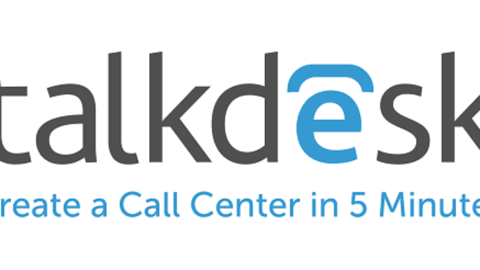 LOGO-TalkdeskWithSlogan-badge