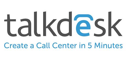LOGO-TalkdeskWithSlogan-badge