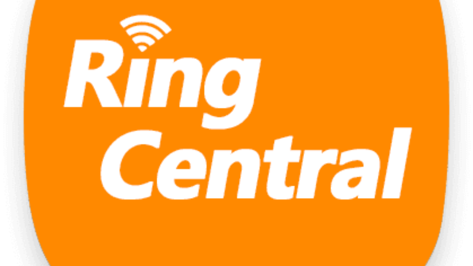 icon_ringcentral_big