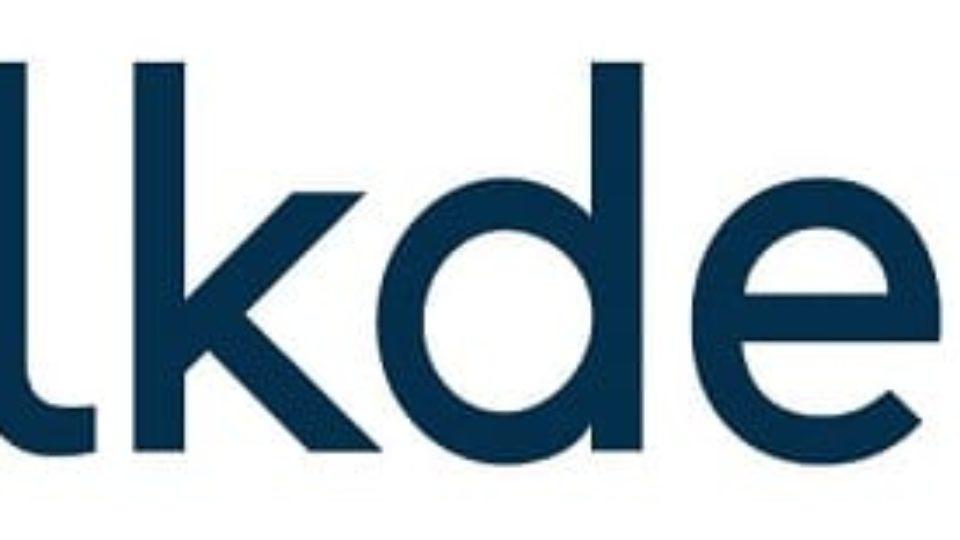 talkdesk-logo-partner