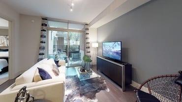 apartment-luxury-preston-hollow