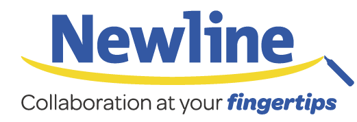 Newline Partner