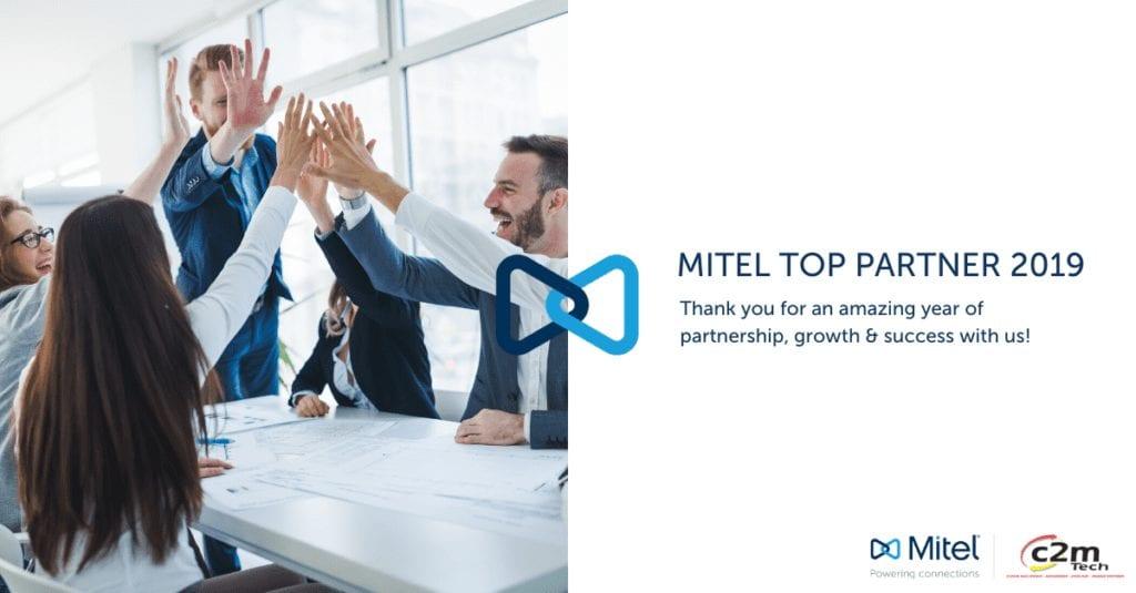 Mitel c2mtech banner(1)