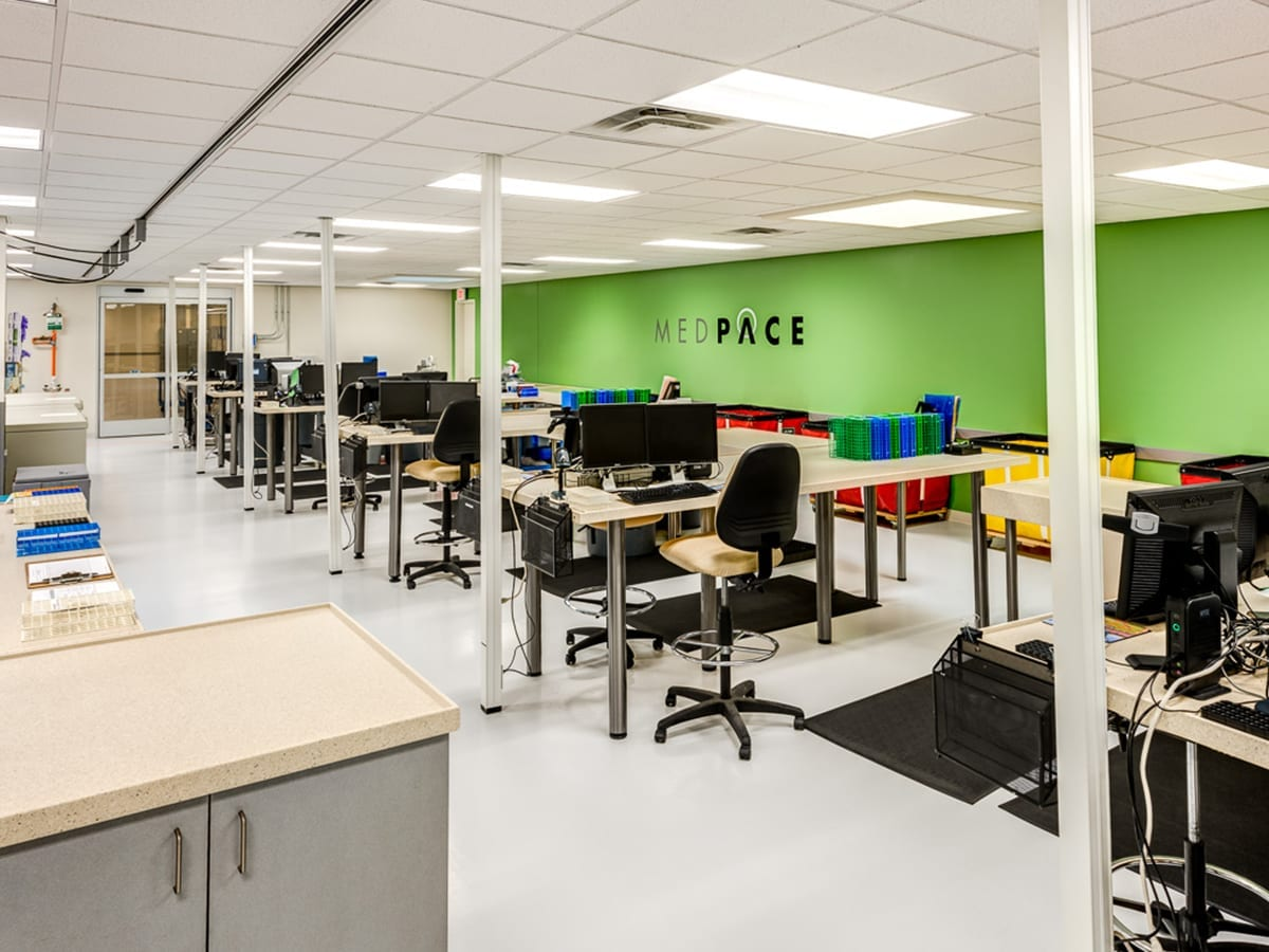 medpace_office
