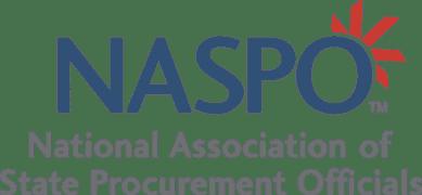 NASPO_Logo_2019-e1577190584227