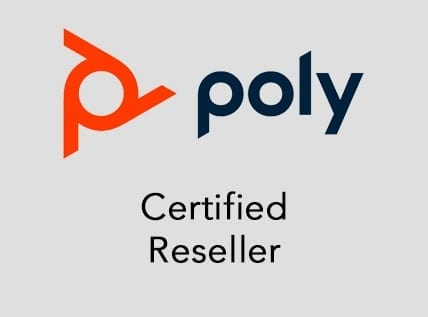 Poly-certified-reseller