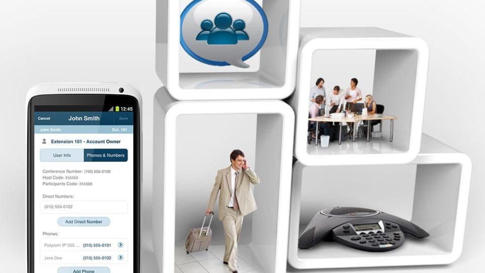 blog_business_communication