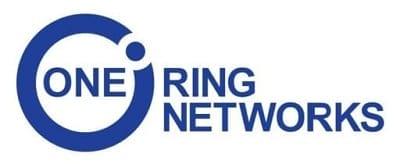 OneRingNetworks_Logo-RGB-1-e1481904406289