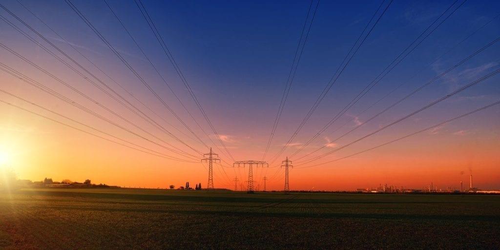 electricity-3442835_1280