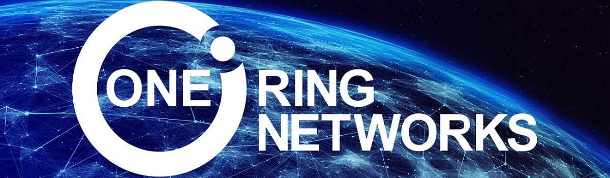 one-ring-networks-banner-resized
