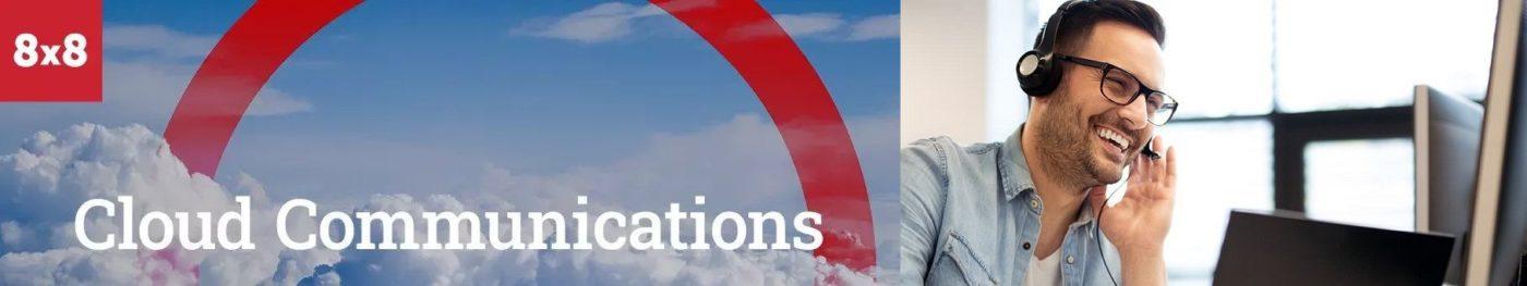 8x8-cloud-communications-banner